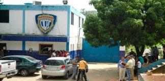 Noticias 24 Carabobo - Jovenes asesinados con destornillador