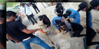 Noticias 24 Carabobo - Playa de Cata