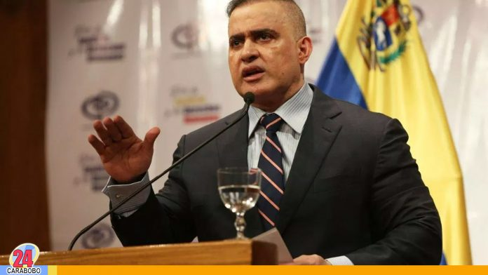 Fiscal Tarek William Saab