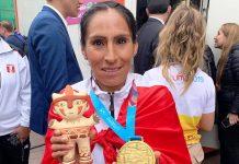 Perú abrió el cuadro - noticias24 Carabobo