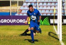 Zulia FC venció a Zamora - noticias24 Carabobo