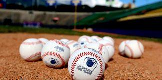 Liga Venezolana de Beisbol