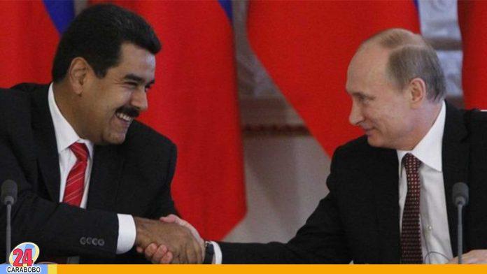 capacidad militar en Venezuela - Noticias 24 carabobo