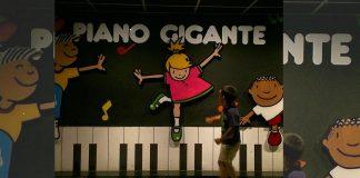 Noticias 24 Carabobo - Museo de los Niños