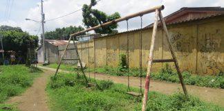 Noticias 24 Carabobo - parque infantil caprenco