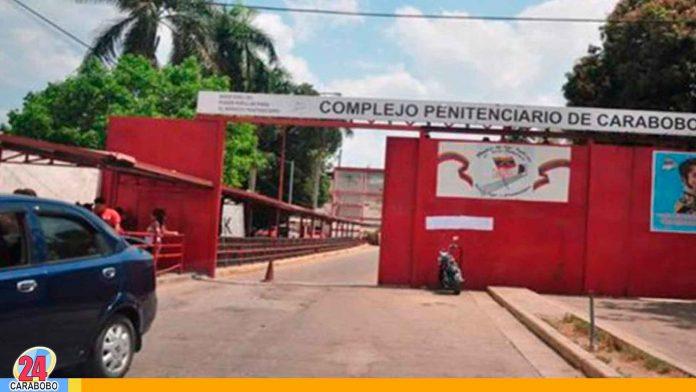 Noticias 24 Carabobo - prisión para madre de niña violada