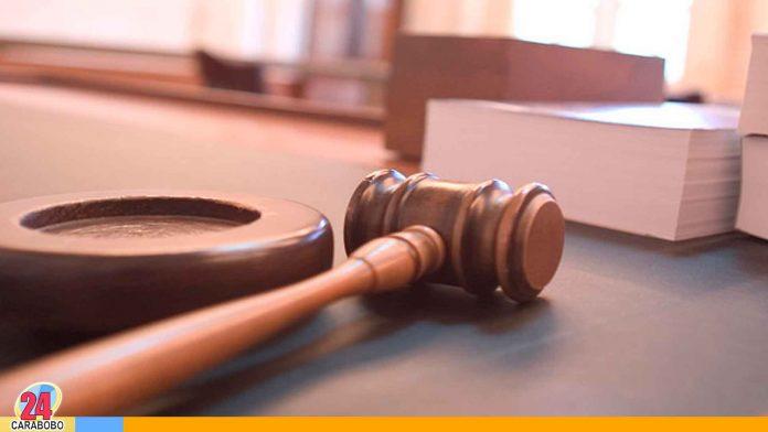 Noticias 24 Carabobo - Capturado sujetro por abusar de su hija