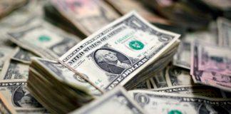 Noticias 24 carabobo - Dólar interbancario bolívares julio