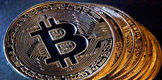 Noticias 24 Carabobo - El valor del Bitcoin