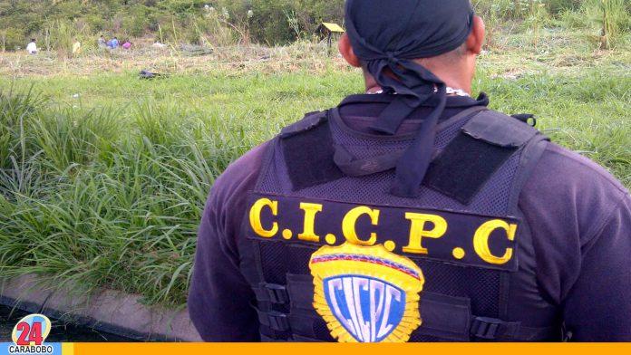Noticias 24 Carabobo - En Barinas Finquero