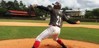 Beisbol se siente - noticias24 Carabobo