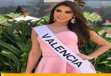 Noticias 24 Carabobo - Miss Earth Carabobo 2019