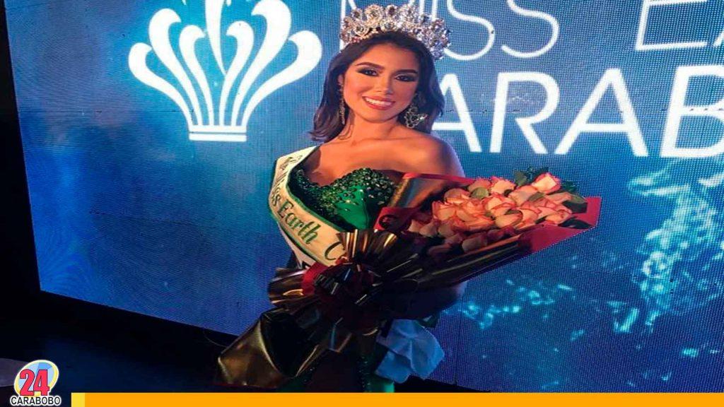 Noticias 24 Carabobo - Gabriela de la Cruz