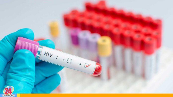 Noticias 24 Carabobo - Muertes por sida disminuido ONU