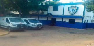 Noticias 24 Carabobo - sujeto dado de baja en tocuyito