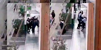 Noticias 24 Carabob - Policías de Perú
