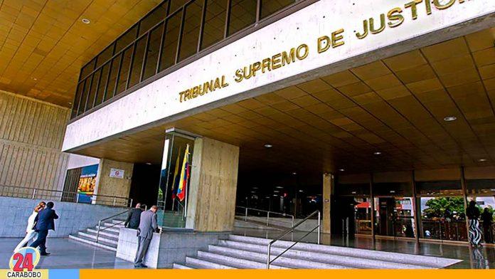 Noticias 24 Carabobo - Policias que hirieron a liceista