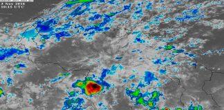 Noticias 24 Carabobo - Onda tropical número 15