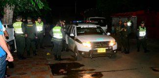 Noticias 24 Carabobo - Venezolano asesinado en valledupar