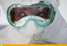 Noticias 24 Carabobo - contagiado por ebola goma