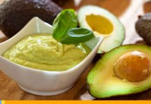 Noticias 24 Carabobo - Pesto de aguacate