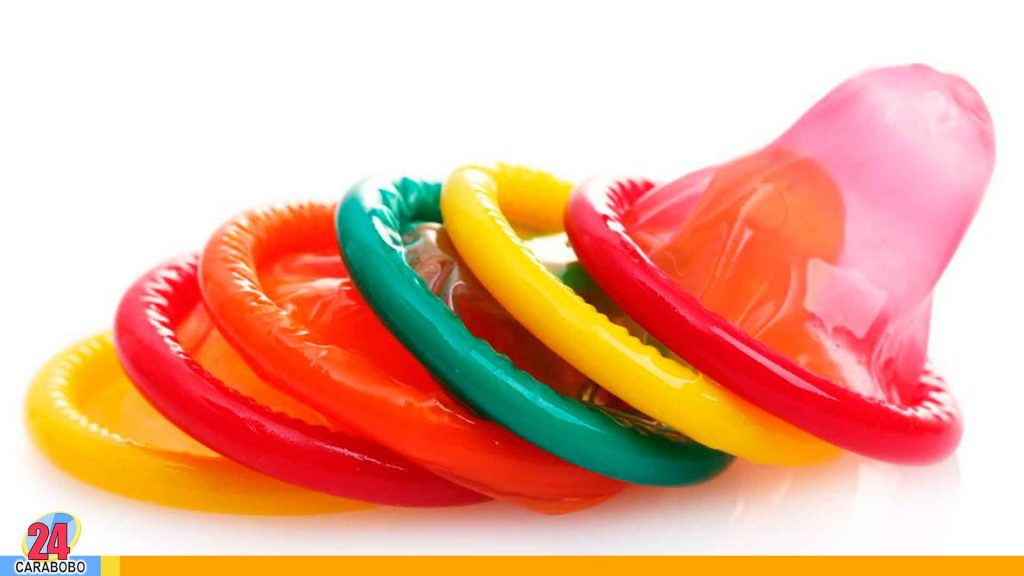 Noticias 24 Carabobo - Preservativo