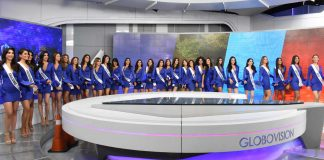 Noticias 24 Carabobo - renuncia-cristina-miss-earth