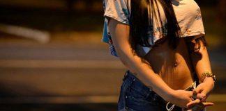 Noticias 24 Carabobo - Mujeres que prostituían a adolescentes en Trinidad
