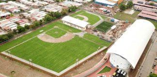 Noticias 24 Carabobo - Complejo Deportivo Don Bosco