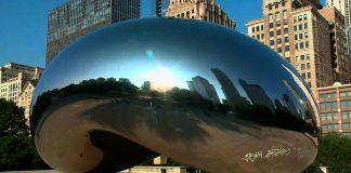 Noticias 24 Carabobo - ícono de Chicago