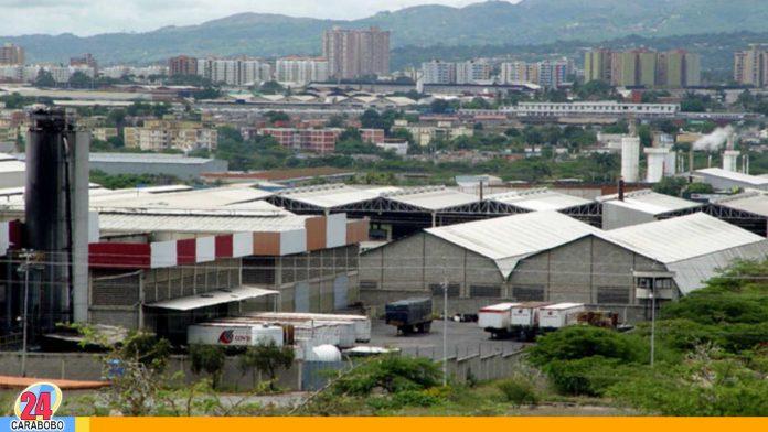 Noticias 24 Carabobo - Presidente de Fedecamaras
