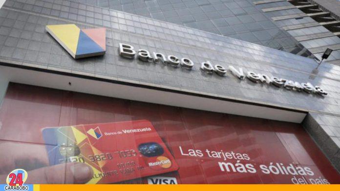Noticias 24 Carabobo - Canje de divisas por bolívares