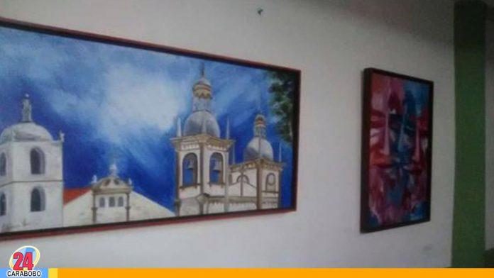 Noticias 24 Carabobo - casa cultura orgullo naguanagua