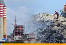 Noticias 24 Carabobo - Derrame crudo palma sola planta centro