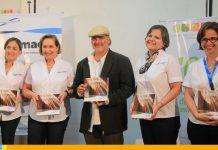 Noticias 24 Carabobo - Funacion Empresas Polar San joaquin CCPA