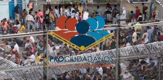 Noticias 24 Carabobo - movimiento prociudadanos carabobo carceles