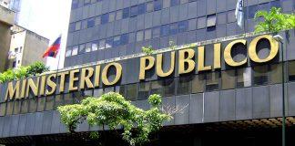 Noticias 24 Catabobo - Retraso procesal venezuela ministerio publico