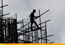 Noticias 24 Carabobo - Sindicatos de obreros de construcción