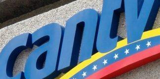 Acaldía de Guacara trabaja cantv yagua . Noticias 24 Carabobo