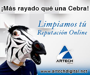 Artech Digital