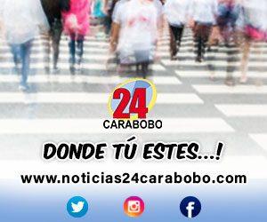Noticias24 Carabobo