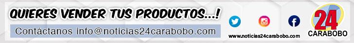 noticias24carabobo