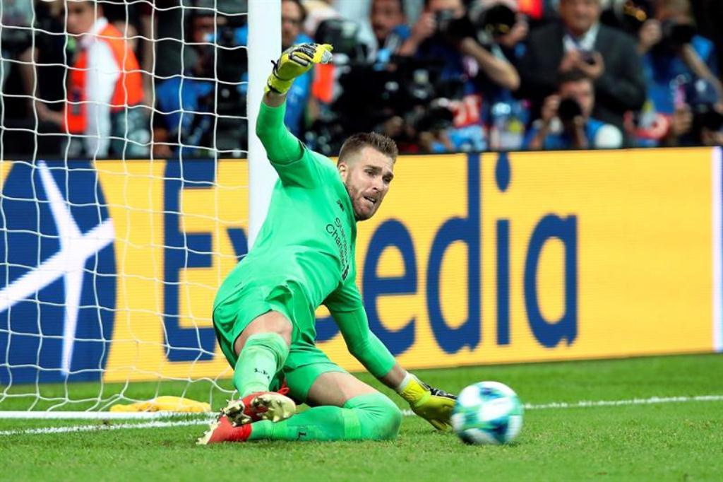 Liverpool campeón de la supercopa - noticias24 Carabobo