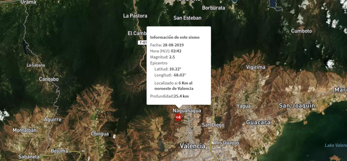 Noticias 24 Carabobo - Temblor-carabobo-replica-madrugada