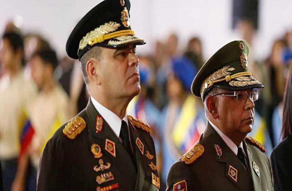 Cabello tuvo un contacto secreto - noticias24 Carabobo