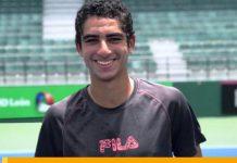 Rafael Abdul se tituló - noticias24 Carabobo