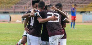 Carabobo FCa ganar - noticias24 Carabobo