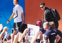 Cristiano Ronaldo pagó - noticias24 Carabobo