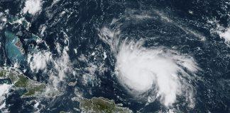 Npoticias 24 Carabobo - huracán dorian