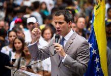 Juan Guaidó advirtió - noticias24 Carabobo
